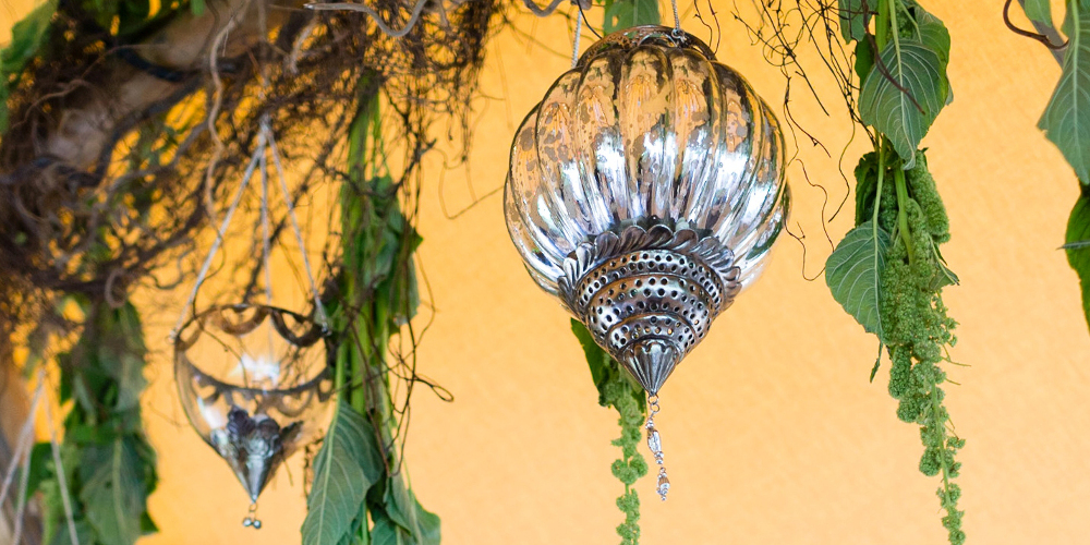 BB_mercury_glass_clear_Moroccan_bohemian_lanterns