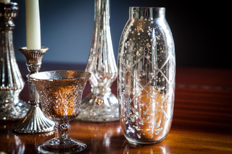 H_mercury_glass_antique_silver_wedding_vase_event_table_centrepiece (23)