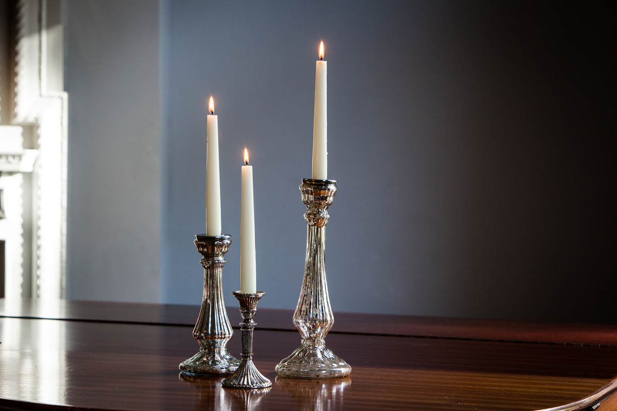 I - mercury_glass_antique_silver_wedding_candlestick_event_table_centrepiece (2)