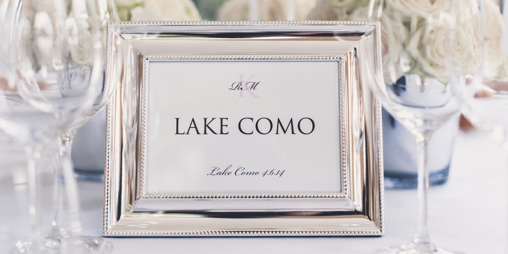 MMX_assorted_silver_table_frame_hire_wedding