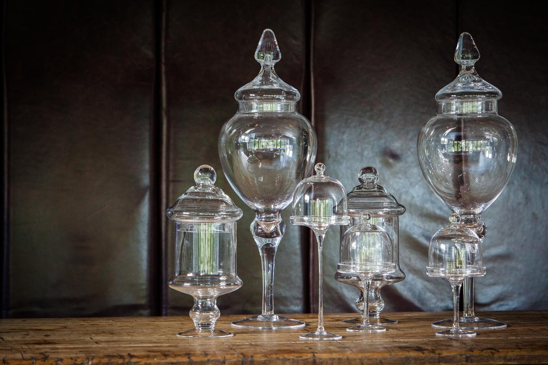 O-apothecary_jar_pedestal_wedding_event_table_centrepiece (2)