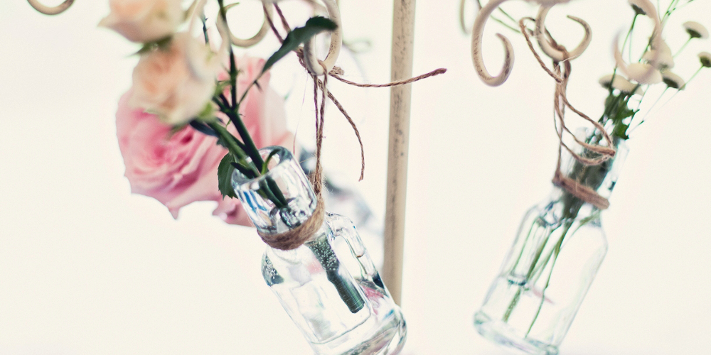 QQ_Hanging_glass_bottles_hire_wedding_event