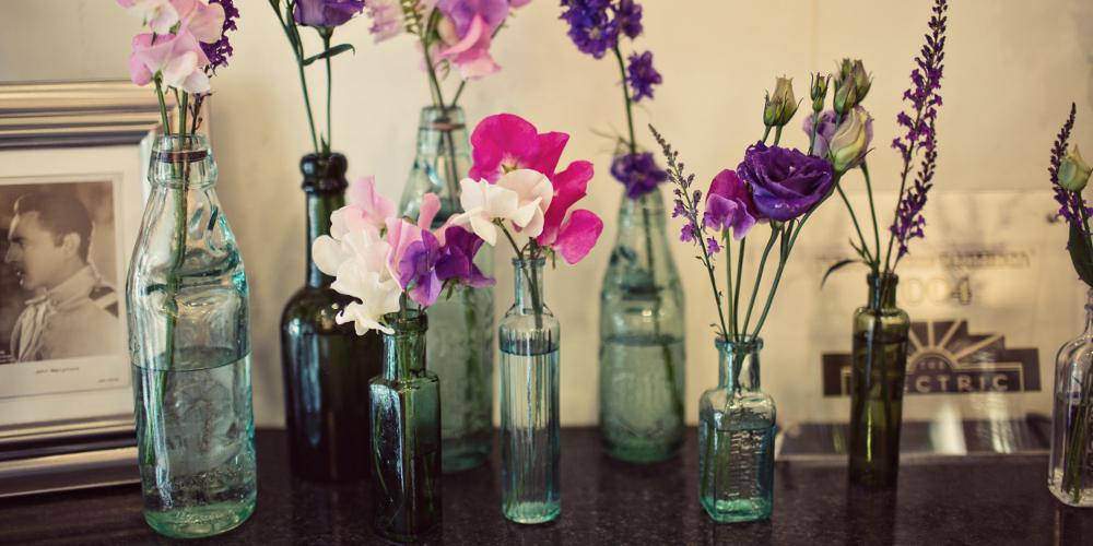 SS_vintage_bottles_wedding_event_hire (7)