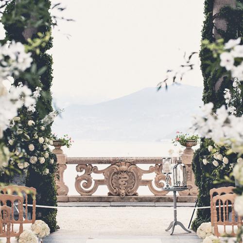 C_luxury_wedding_styling_Lake_como_