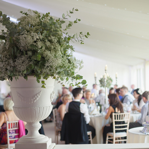 FCountry_house_wedding_ivory_dusky_pink_flowers_alrewas_hayes285 (14)