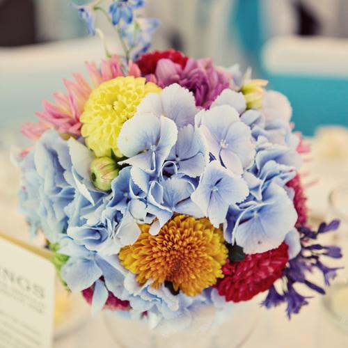 IAlternative_marquee_wedding_colourful_flowers_multicoloured_bright (15)