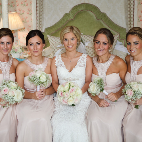 OWest_midlands_wedding_styling_florist_hire_Kilworth_house_country_glamour_ (3)