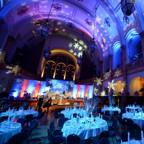 AAA_Corporate_charity_ball_Birmingham_University_large_event_styling