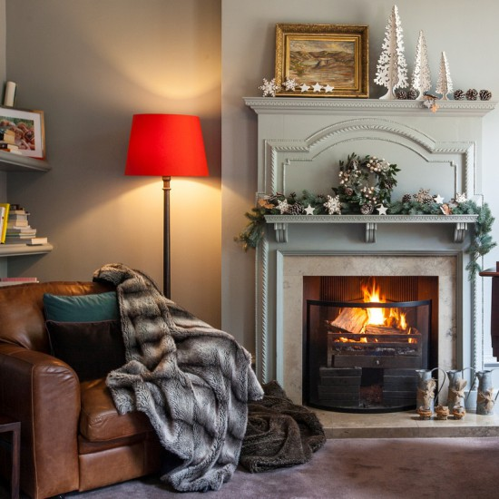 AAA_Rustic_natural_Christmas_styling_decorations_decor_private_bespoke_tree (3)