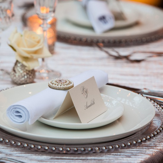 Q_Ava_Event_Styling_vintage_table_styling_silver_blush_pink_gold