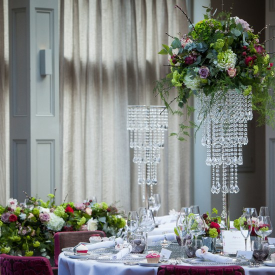 R_Ava_Event_Stling_Table_styling_hire_flowers_dressing_theming_seasons_tablescape (2)