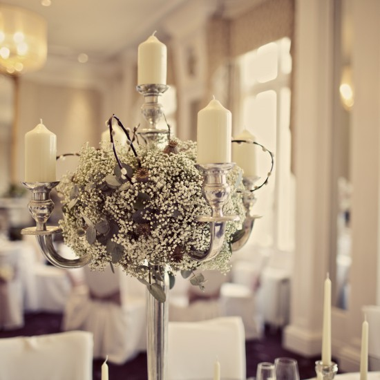 S_Ava_Event_Stling_Table_styling_hire_flowers_dressing_theming_seasons_tablescape (4)