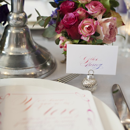 T_Decadent_luxury_table_styling_dressing_ombre_silver_glamorous_tablescape (7)