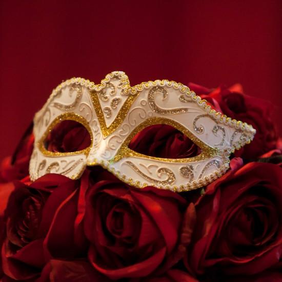Z2_Phantom_of_the_opera_styling_theme_theatre