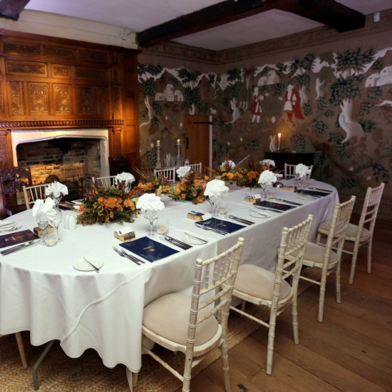 Z3_corporate_dinner-dining_styling_theme_dressing_birmingham_museums_table_centrepiece_flowers