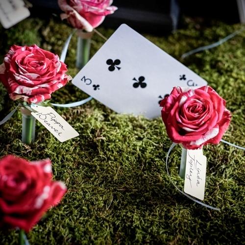AAA_thumb_Ava_Event_Styling_wedding_flowers_hire_Alice_in_wonderland_mad_hatter_Hampton_Manor (13)
