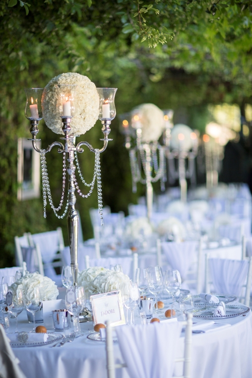 west_midlands_wedding_florist_event_styling_hire_bouquets_table_centrepiece-10