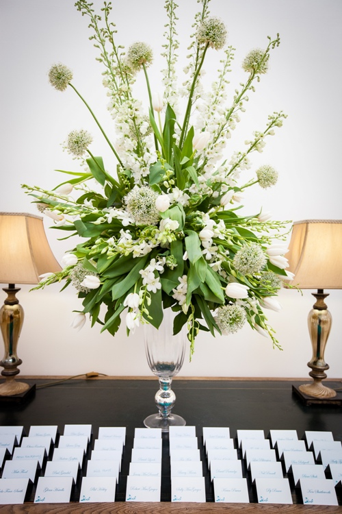 west_midlands_wedding_florist_event_styling_hire_bouquets_table_centrepiece-2