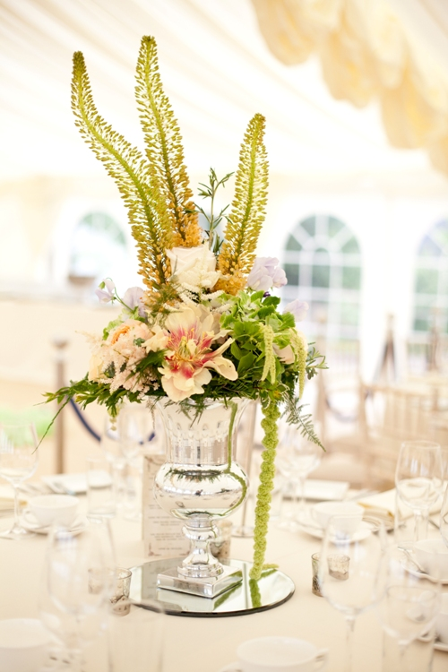 west_midlands_wedding_florist_event_styling_hire_bouquets_table_centrepiece-6