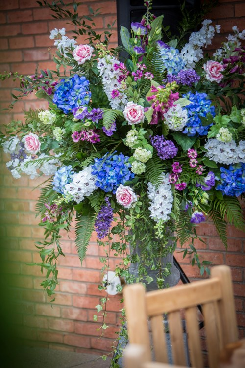 west_midlands_wedding_florist_event_styling_hire_bouquets_table_centrepiece-7