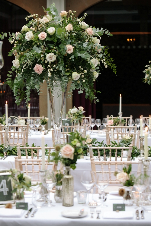 west_midlands_wedding_florist_event_styling_hire_bouquets_table_centrepiece-8