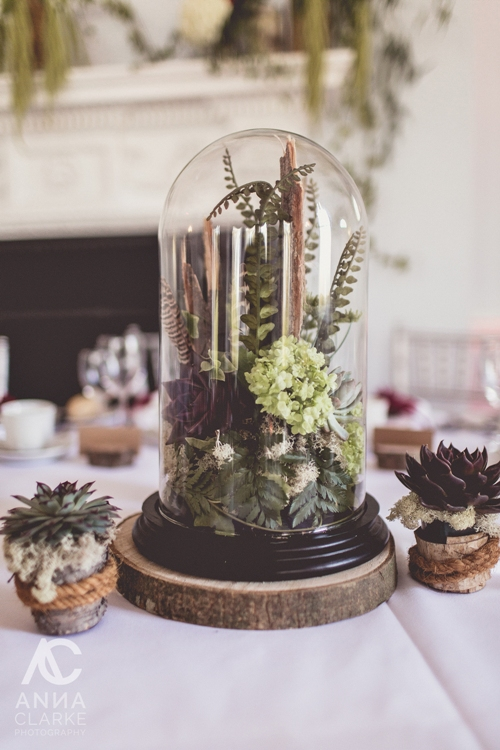 west_midlands_wedding_florist_event_styling_hire_bouquets_table_centrepiece