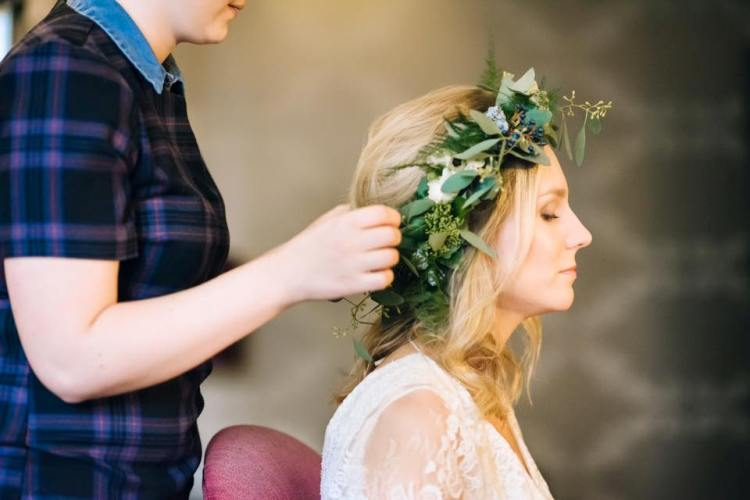 winter_glamour_boho_anenome_rose_berries_ava_event_styling_wedding_hampton_manor-7