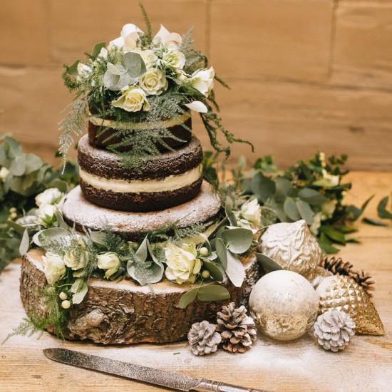 west_midlands_wedding_styling_flowers_hire_winter_relaxed_glamour_boho_hampton_manor-3