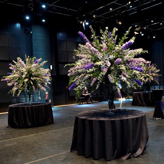 sq_ava_event_styling_corporate_event_birmingham_west_midlands_luxury_floristry_designer_flowers_ballet_world_premier