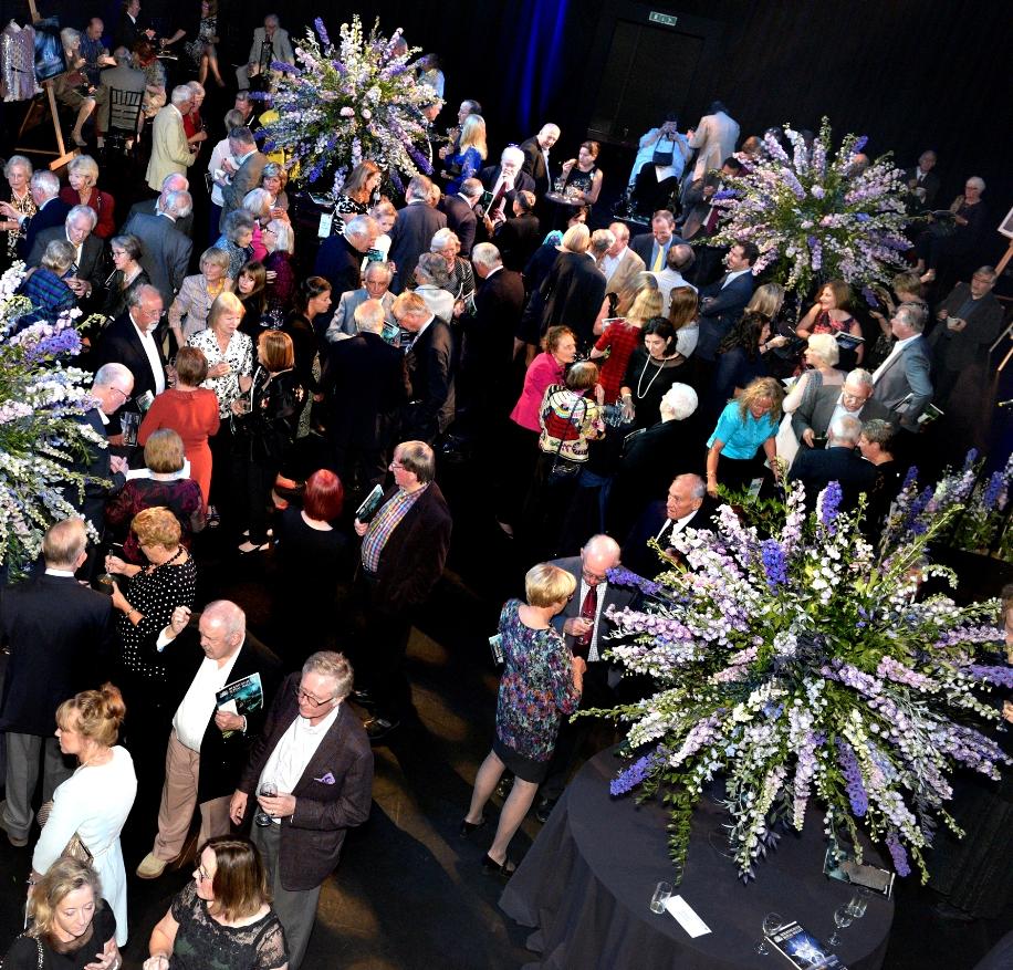 SQ_916_Ava_Event_Styling_corporate_event_Birmingham_West_Midlands_luxury_floristry_designer_flowers_ballet_world_premier (5) - Copy